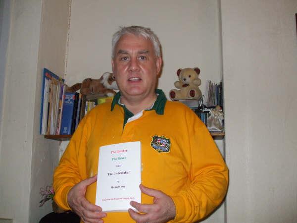 Myandmybook2007